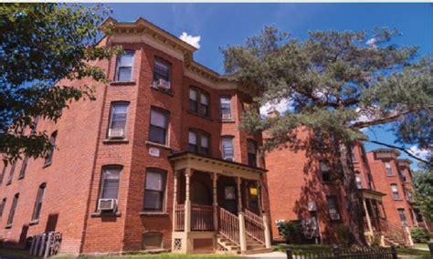 one bedroom apartments in hartford ct 1 bedroom apartments for rent in hartford ct east hartford ct east hartford