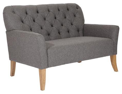 finds compact sofa homegirl