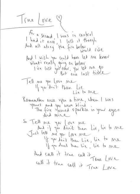 coldplay yes lyrics 25 best ideas about coldplay o lyrics on pinterest