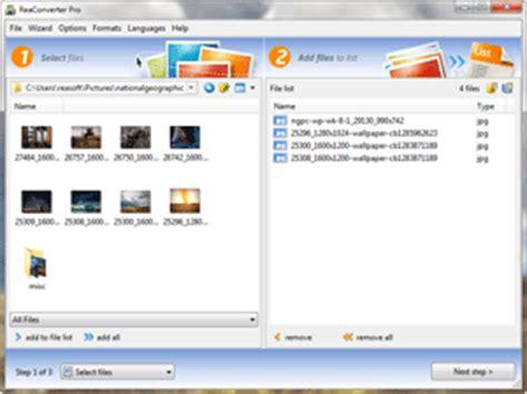 jelaskan format gambar jpeg dan tiff cara merubah gambar format tiff ke jpg bloggebu dot blogspot