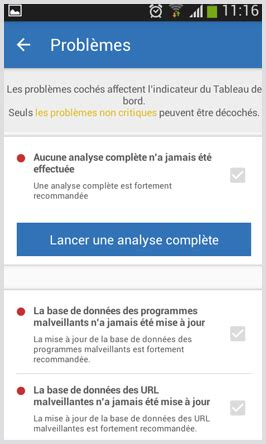 android malware scanner virus android le guide pas 224 pas de nettoyage et de d 233 sinfection lba