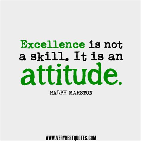 Attitude Quotes & Sayings Images : Page 4