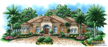 green home plans with courtyard ideas picture kerala designs wisconsin log homes floor luxury
