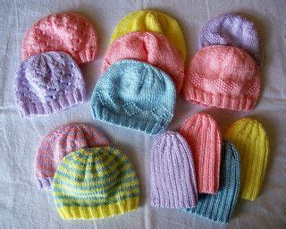 baby hat pattern dk yarn 1000 images about baby hats dk yarn or sport weight on