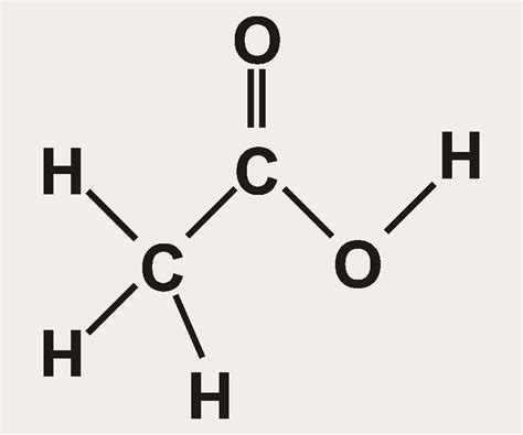 exhentai mobile perbromic acid chemical formula seotoolnet