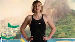 With no 1500m in the olympics for women katie ledecky is out of luck