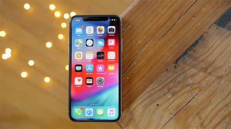delete apps  iphone  ipad tomac
