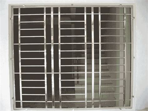 design of window grills for house 25 best ideas about window grill design on pinterest grill design window grill and