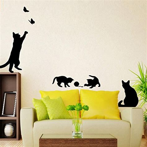 cat decor for the home cat themed home decor how to have the purrfectly