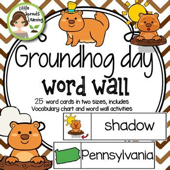 groundhog day meaning phrase groundhog day phrase 28 images free groundhog day