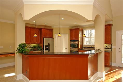 kitchen corner design top 5 corner pantry floor plans with pictures raleigh custom homes