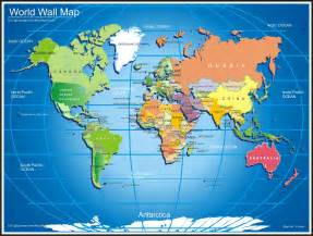 map in world world map hd wallpapers high definition wallpapers