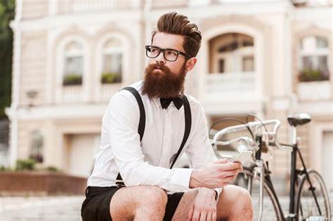 imagenes bien hipster 10 se 241 ales inequ 237 vocas de que est 225 s en un restaurante hipster