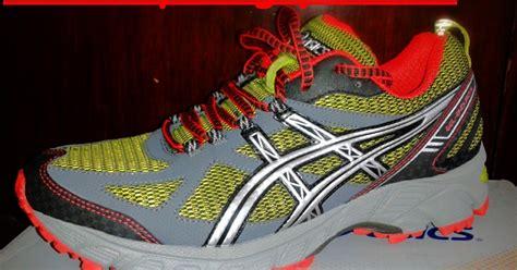 Sepatu Asics Gel Equation pusat sepatu mizuno murah sepatu voli asics gel equation