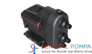 Pompa Submersible Satelit Wasser Sd P315k 2 Kabel 55 Me Berkualitas jual mesin pompa air pompa air murah by sentralpompa