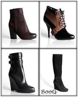 Sepatu Boot Lelaki itawakitsumaki the catcher jenis jenis sepatu wanita