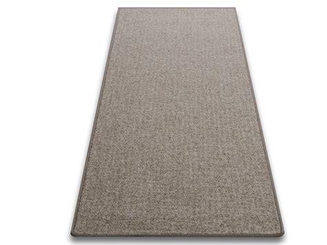 teppich gekettelt teppich als meterware floordirekt de