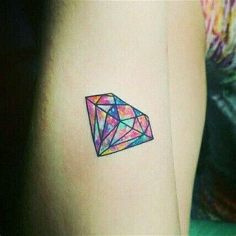 34 best images about diamantes tattoo on pinterest
