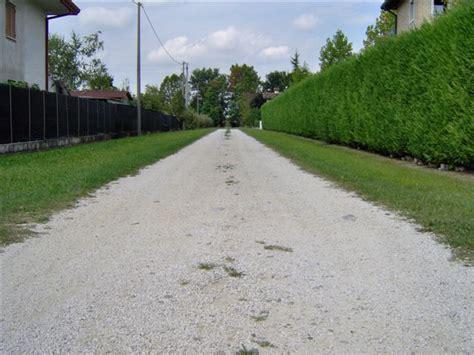 ghiaia stabilizzata pavimentazioni naturali in terra stabilizzata promotec