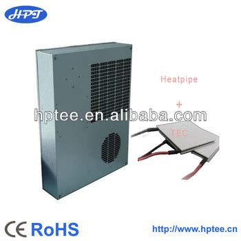 thermoelectric cooling units peltier peltier cooling unit