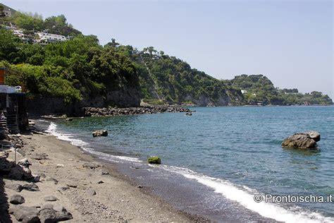 spiagge ischia porto spiaggia degli inglesi ischia porto