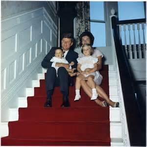 John F Kennedy Jr Children Est100 Some Photos Caroline Kennedy 183 183