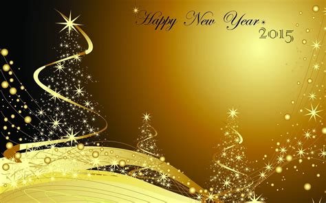 new year 2015 wallpaper 2807 happy new year 2015 fireworks wallpaper for home