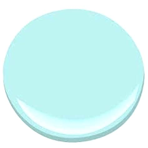 green blue paint colors color me inspired ocean blues home decor inspirationblue