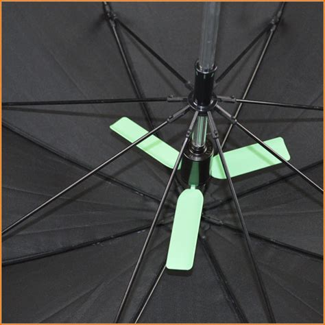 umbrella with fan 2015 outdoor umbrella anchor golf umbrella
