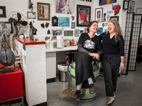 tattoo shops in la best artists in los angeles and their local