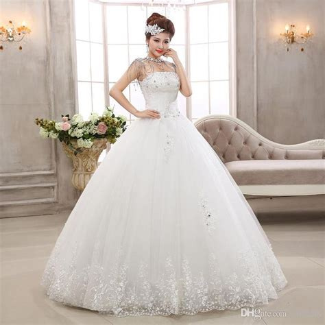 Bridal Frocks by 17 Best Ideas About Wedding Frocks On Plus
