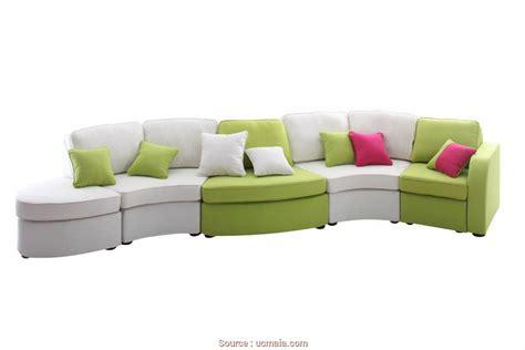 sala da pranzo dwg loveable 4 divani letto in dwg jake vintage