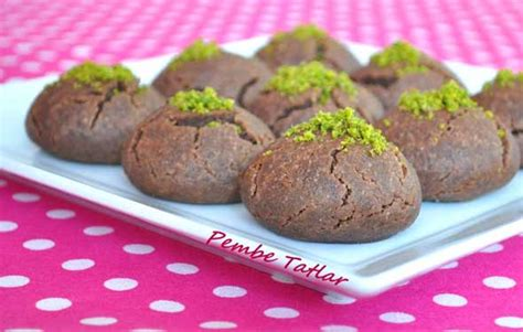 browni kurabiye tarifi gurme yemek tarifleri browni kurabiye tarifi resimli yemek tarifleri