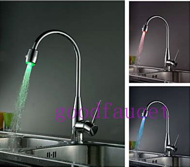 Changing A Kitchen Sink Faucet changing kitchen sink faucet contemporary chrome finish