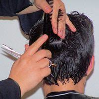 haircuts for boys ehow ehow how to discover the how to pick a hairstyle for men ehow