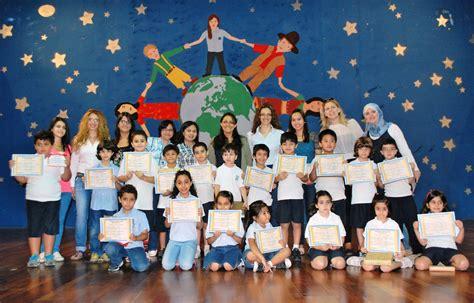 Philadelphia Private School   Schools in Dubai   Study in Dubai UAE