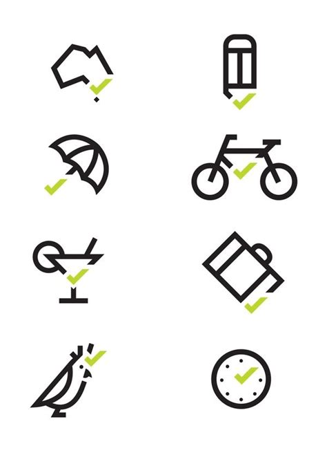 designspiration icons 106 best images about simple ui iconography on pinterest