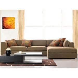 dania oregon sofa dania oregon sofa images plummers oregon chaise sectional
