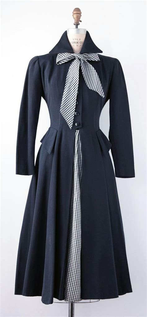 Gingham Panel A Line Dress best 25 dress with jacket ideas on jackets
