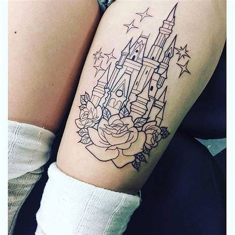 tiny disney tattoos 17 best ideas about disney tattoos on small