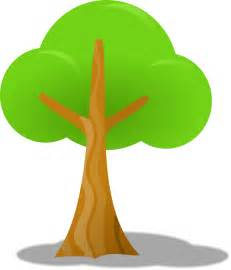 Clipart tree pngclipartfest