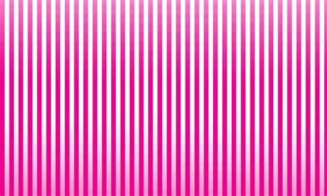 black and white striped wallpaper b q beautiful pink and white striped wallpaper