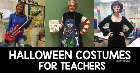halloween themes for teachers paint stick names simply kinder
