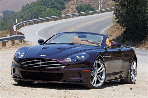 www volante it car photos 187 2009 aston martin dbs volante a delightful