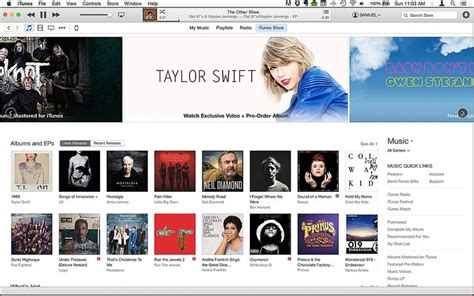 How To Buy An App With A Itunes Gift Card - buying music from the itunes store
