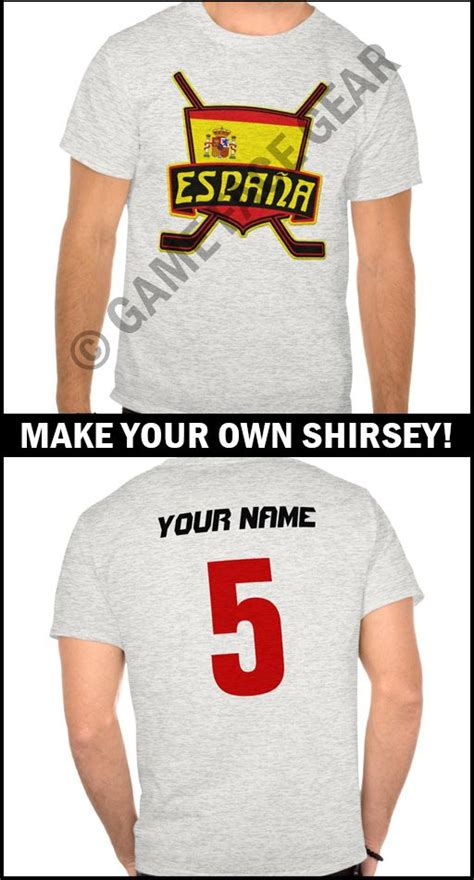 design your own hockey jacket 239 best images about sports shirseys on pinterest
