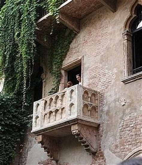 balcony theme romeo and juliet romeo and juliet s balcony scene the shakespeare blog