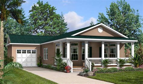modular house plans designs studio design gallery