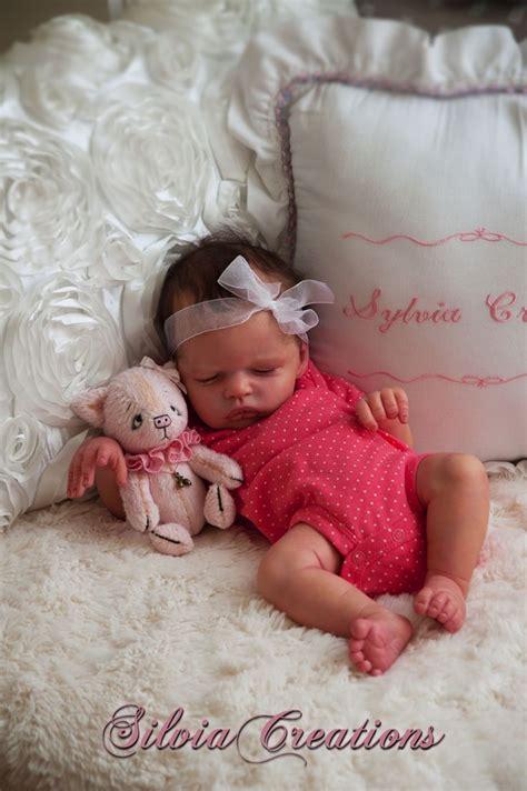 best 25 reborn baby dolls ideas on reborn babies reborn dolls and silicone baby dolls