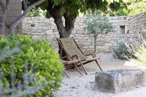 mediteraner garten mediterraner garten beispiele f 252 r blumen und pflanzen